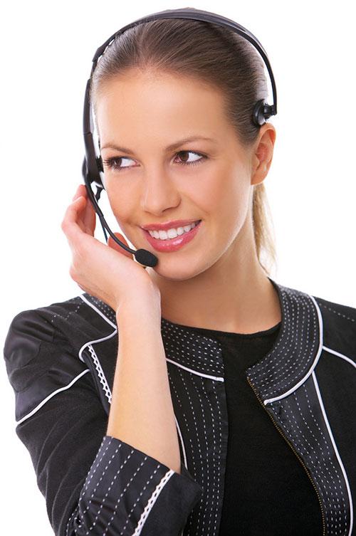 Contact Millennium Consulting LLC