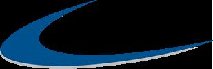 Millennium Consulting LLC Logo