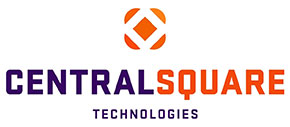 Central Square Technologies